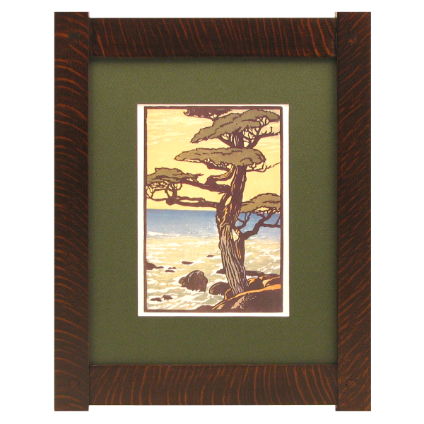 Wood Picture Frames Gallery Solid Wood Frames