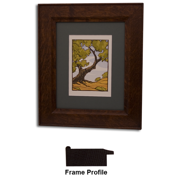 In Stock Frames Page 2 Of 2 Solid Wood Frames