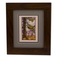 Walunt Picture Frame