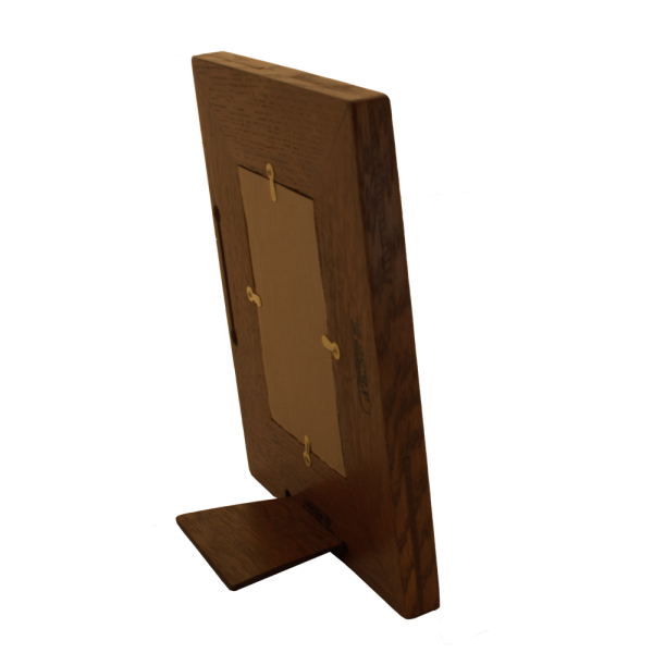 easel-wedge-angled